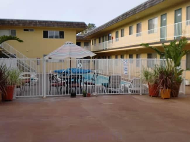 emerald emerald street torrance ca apartments for