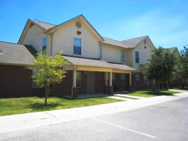 Asbury Place Wonder World Drive San Marcos TX Apartments For Rent Rent