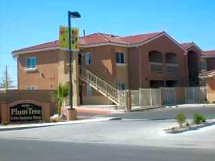 Beautiful Plum Tree Apartments Victorville Ca Contemporary Home
