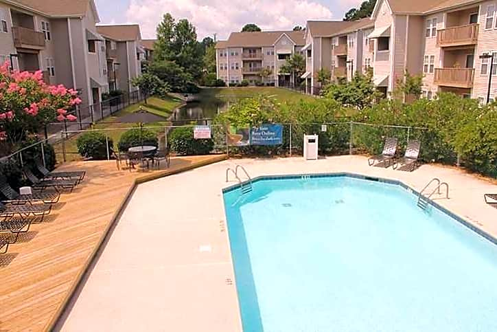 1 Bedroom Wilmington Apartments For Nc