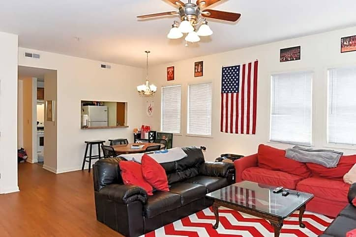 1 Bedroom Apartments For In Bloomington Indiana Elkins