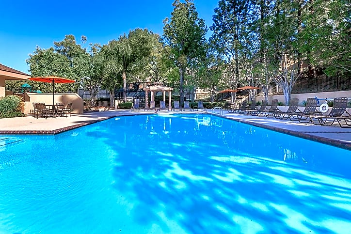 Westridge Apartment Homes Apartments - Lake Forest, CA 92630