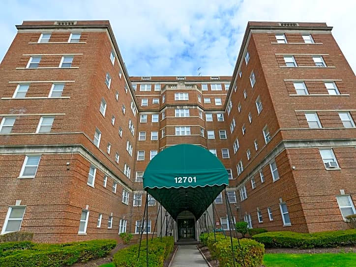 integrity shaker heights apartments - shaker heights, oh 44120