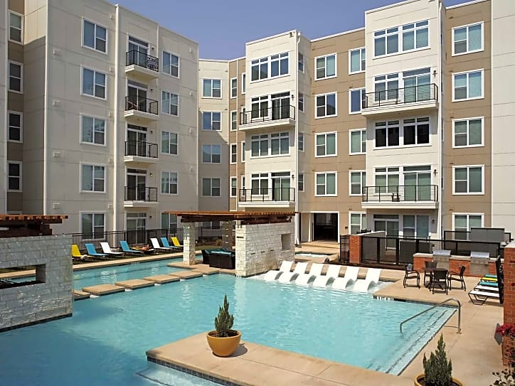 1   30. Northpoint Crossing Apartments   College Station  TX 77840