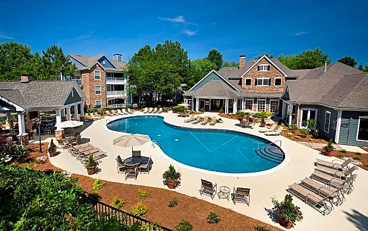 Bexley Crossing At Providence Luxury Apartments. Bexley Crossing At Providence Luxury Apartments   Charlotte  NC 28277