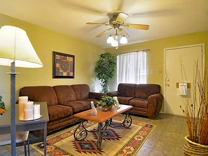 One Bedroom Apartments College Station Bryan  1 15. One Bedroom Apartments College Station Bryan  Floorplans Cambridge
