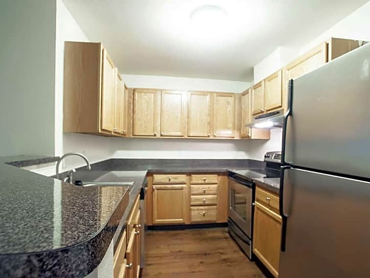 columbia commons apartments - columbia, md 21046