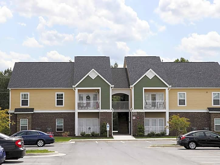 The Village of Ballantyne Apartment Homes  The Village of Ballantyne  Apartment Homes Apartments Gastonia. 3 Bedroom Trailer Homes For Rent   Dpc Web com