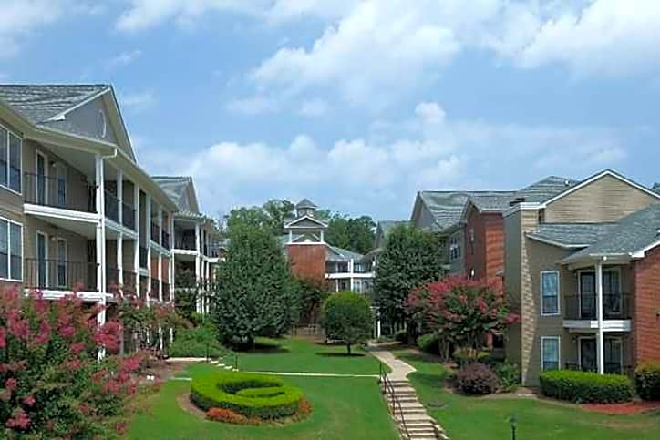 Lovely One Bedroom Apartments In Athens Ga 1 Student Housing