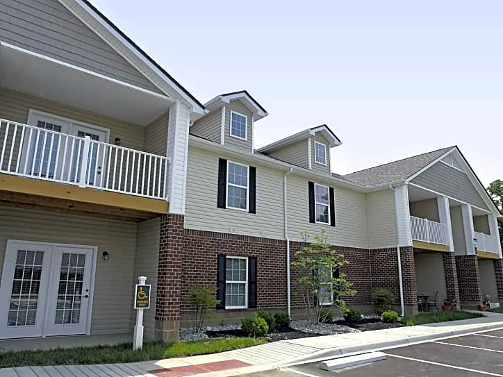 1 Bedroom Apartments Louisville Ky Check Square Feet 800