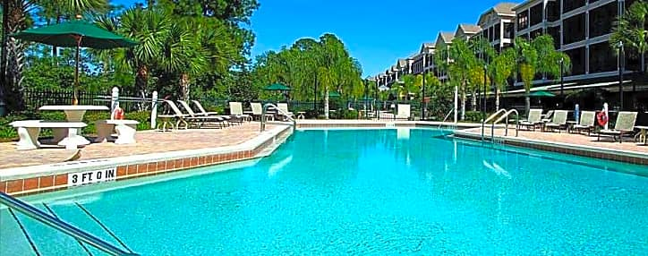 Lake Austin Apartments Winter Garden FL 34787 Apartments for Rent