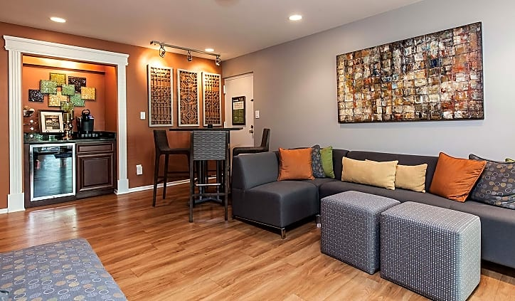 the timbers at long reach apartment homes apartments - columbia