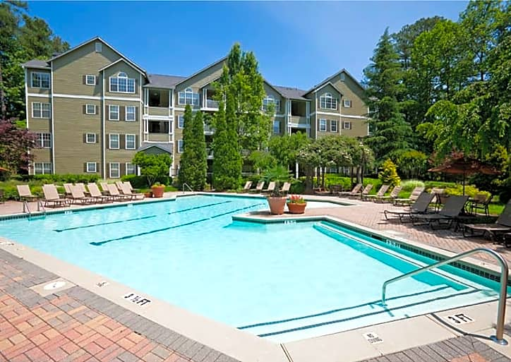 20 Best Apartments For In Duluth Ga Starting At 730