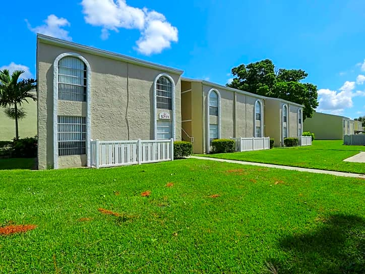 Garden Grove Apartments Sarasota FL 34231 Apartments for Rent