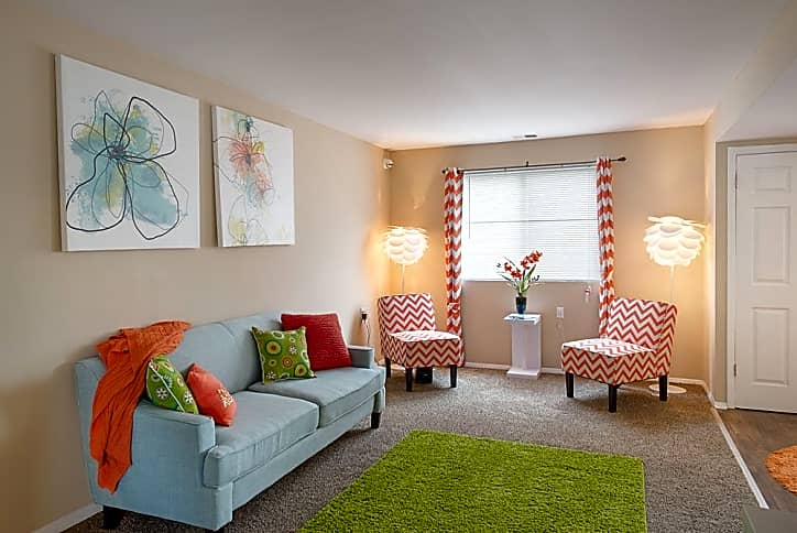 crescent pointe apartments - woodlawn, md 21207