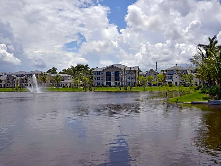 The Quaye at Palm Beach Gardens Apartments Palm Beach Gardens