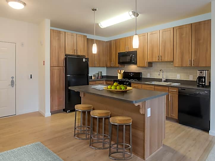 1 Bedroom Apartments For In Norwalk Ct Nrys Info