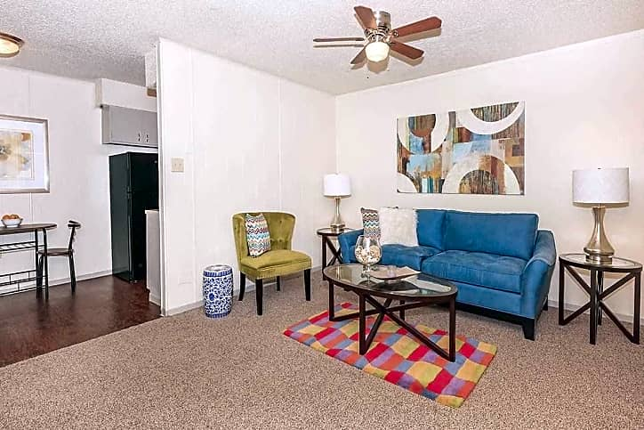 Bryan Tx Apartments For Apartment Finder