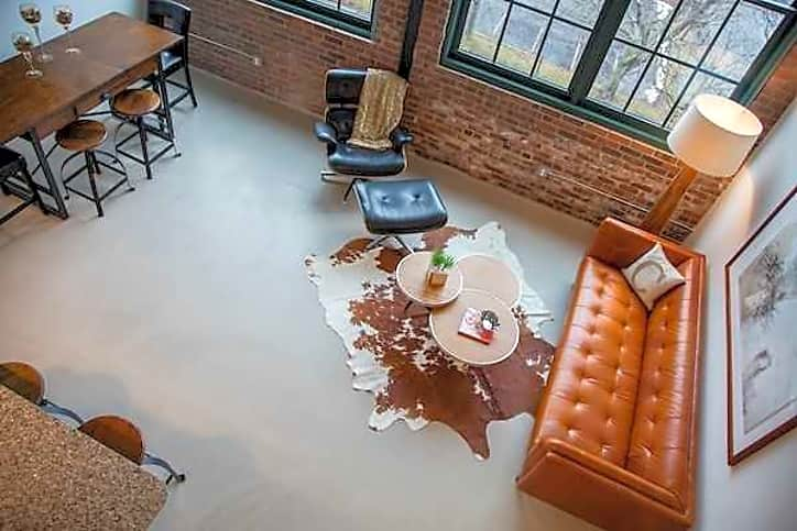 capewell lofts57 charter oak avenue hartford ct 06106price beds studio 3 - Cheap Single Bedroom Apartments For Rent
