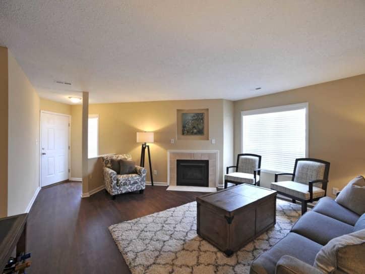 2 bedroom apartments greenville nc : hondurasliteraria