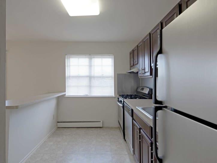 Cardinal Hill. Cardinal Hill Apartments   Chatham  NJ 07928