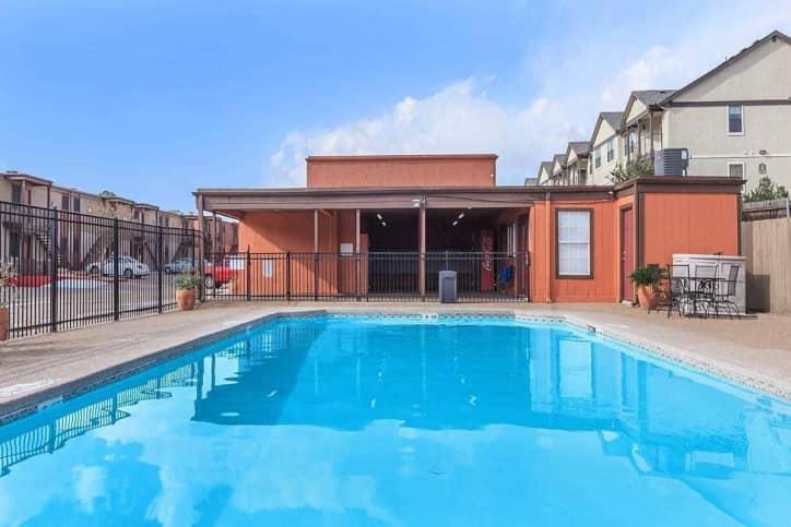 Riverstone Apartments Bryan Tx Homes Com