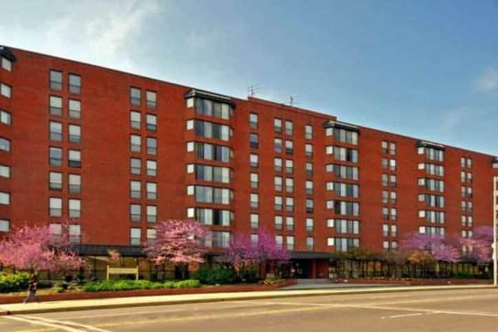 Carmel Plaza Apartments. Carmel Plaza Apartments   Washington  DC 20001