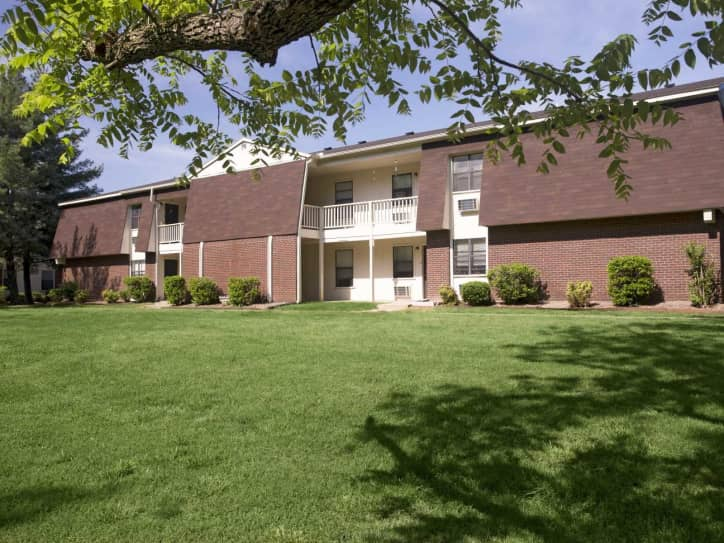 Fayetteville Ar Apartments For Apartment Finder