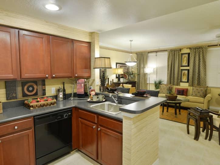 Gables Montecito Apartments Palm Beach Gardens FL 33418