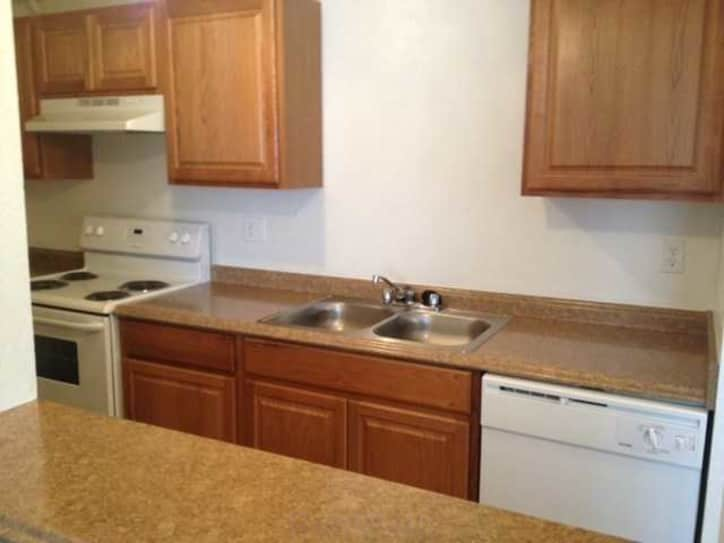 mesa summit - 2 Bedroom Apartments In Mesa Az