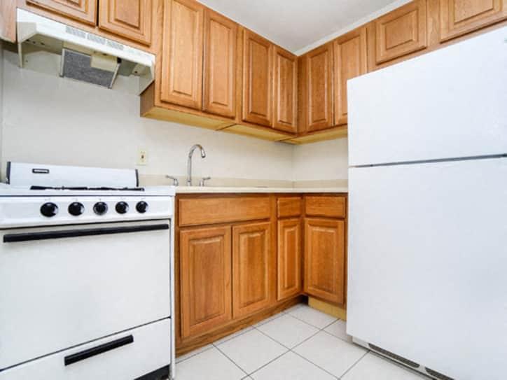 Highland House Apartment Homes Apartments - Highland Park, NJ 08904