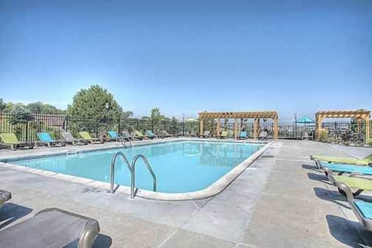 . The Vue at Bellevue Apartments   Bellevue  NE 68123