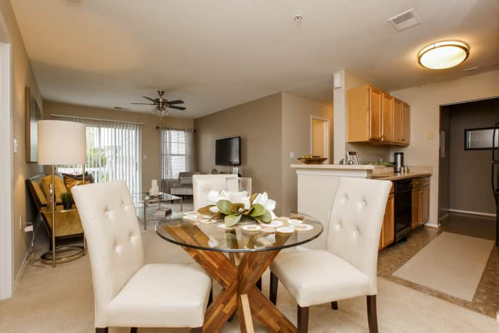 ashton green apartments - columbia, md 21044