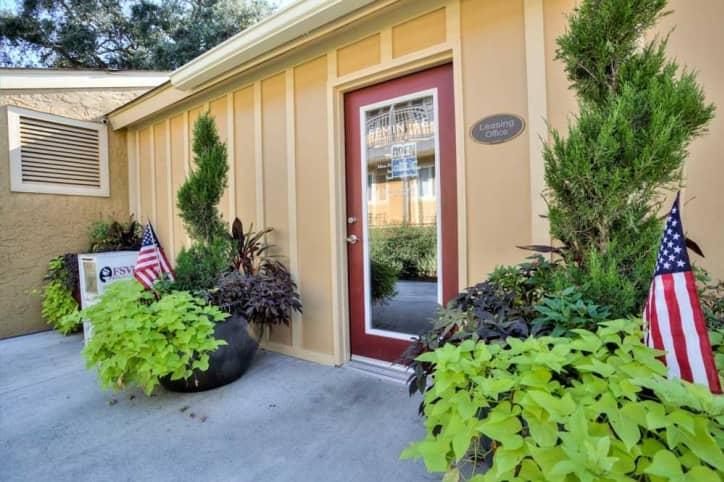 Seminole Flatts. Seminole Flatts Apartments   Tallahassee  FL 32304