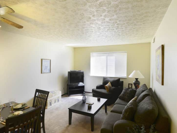 Cheap Furnished Apartments In Columbus Ohio