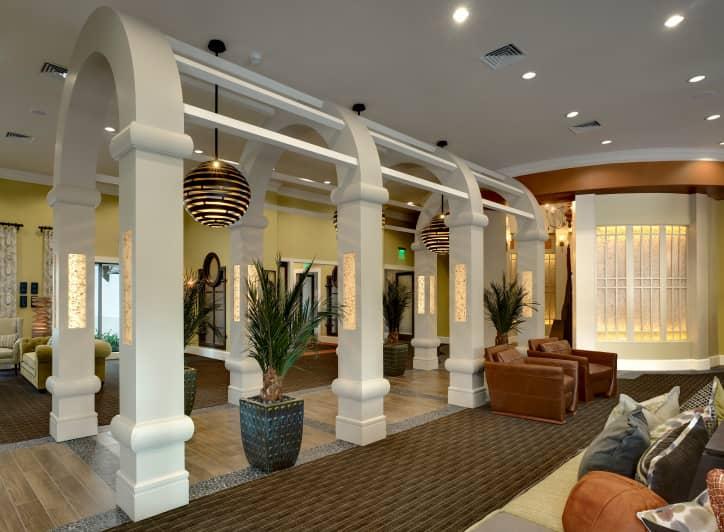 The Hamptons At Palm Beach Gardens Apartments Palm Beach Gardens