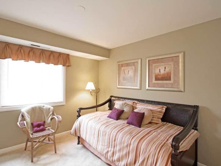 Lawyers Hill Apartments - Elkridge, MD 21075