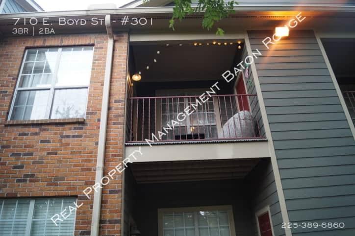 3 bedroom apartments in baton rouge kisekae