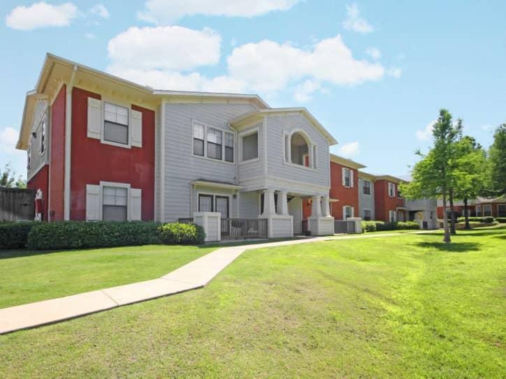 Bardin Greene Apartments Arlington Tx 76018 For. 2 Bedroom Apartments Arlington Tx   Rooms