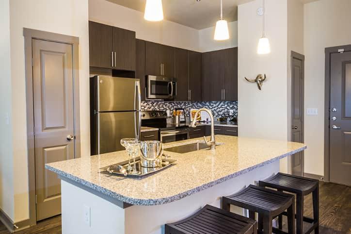 Image result for eastside station apartments