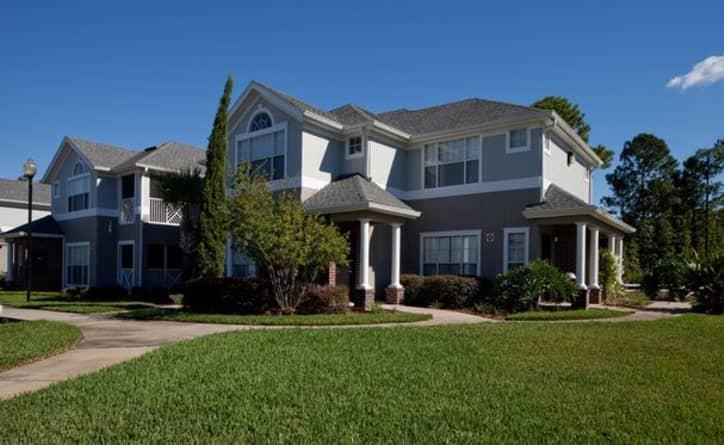 heritage estates garden homes. Interior Design Ideas. Home Design Ideas