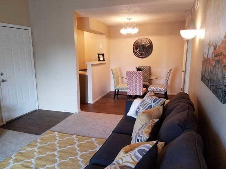 Studio Apartment Joplin Mo campbell reserve apartments - joplin, mo 64801