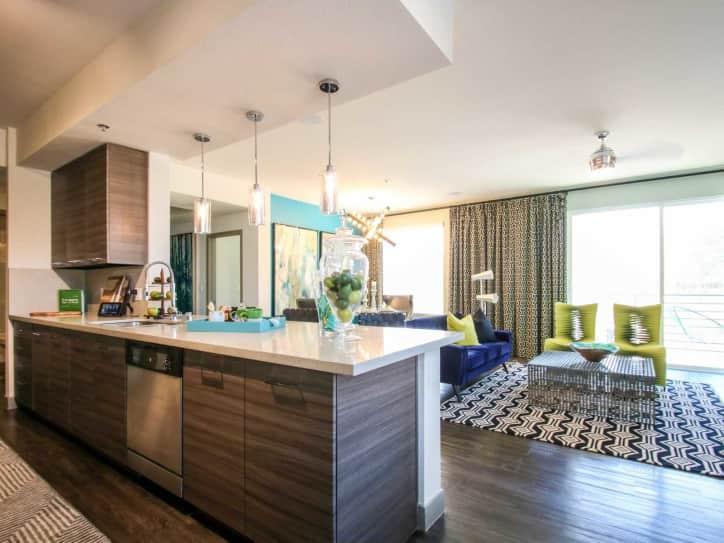 Elysian West ApartmentsLas Vegas NV 89148