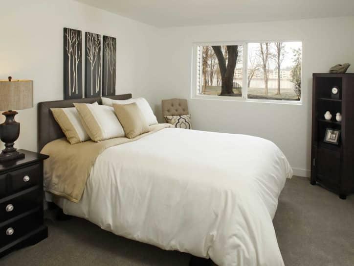 1 bedroom apartments boise | bedroom review design