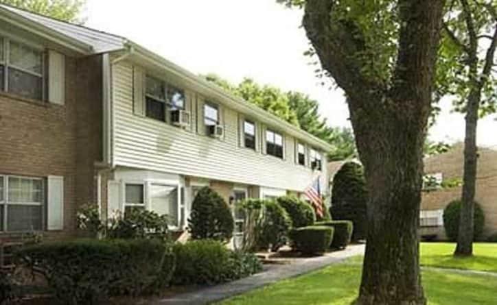 riverview gardens - Riverview Gardens Nursing Home