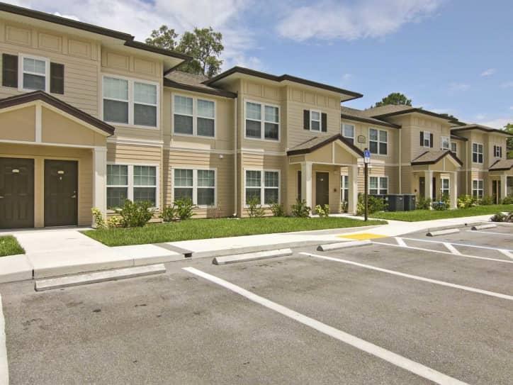 oakwood apartment homes - Oakwood Homes Design Center