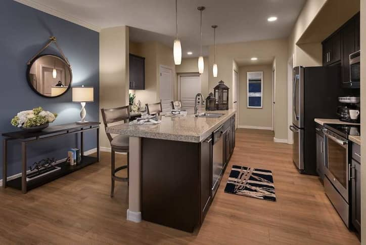 The Sands Apartments For In Mesa Az Com