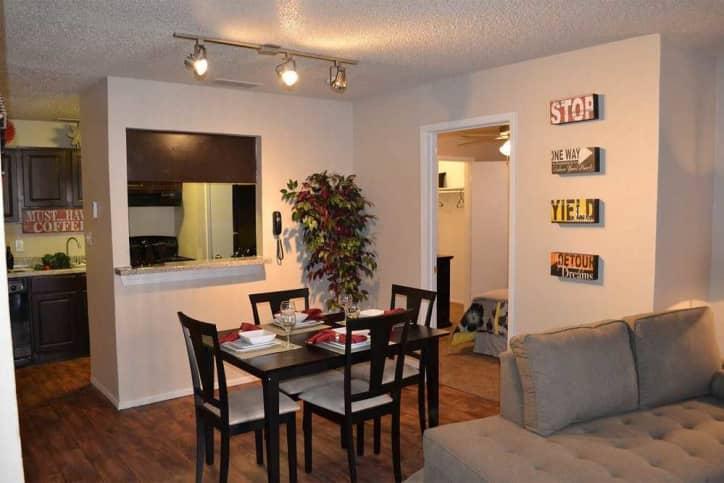 properties - 3 Bedroom Apartments Irving Tx