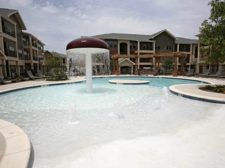Dorel Killeen. Dorel Killeen Apartments   Killeen  TX 76542