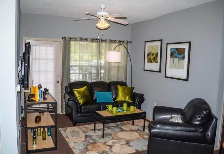 1 18. Lakeside Apartments Starkville MS 39759